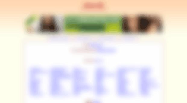 anon image board