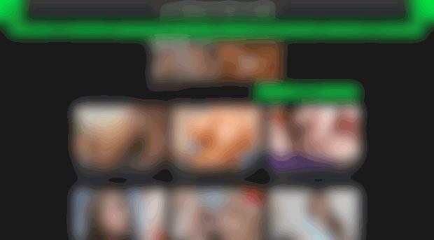 mobile boner porn Fast XXX movie streaming optimized  for any.