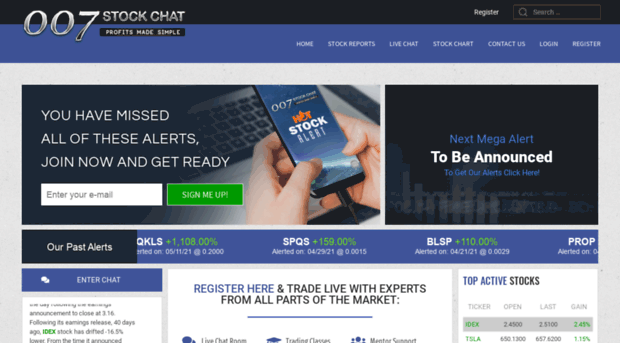 stock day trading platform, penny stock trading classes, live stock