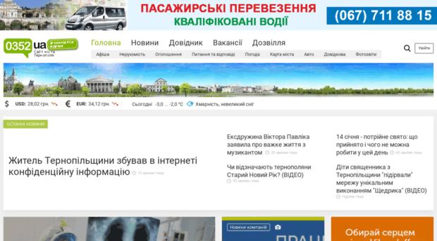 ternopl-novini