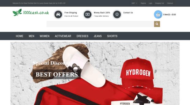 Denver payday loans online