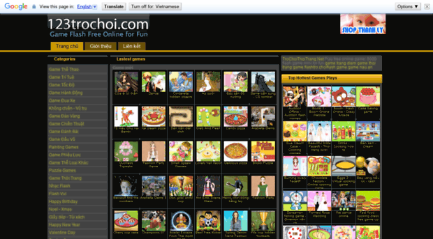 Keywords: dress up game, giai tri, truc tuyen, tro choi, fashion game, game  flash, game 123, game thoitrang.net