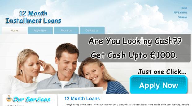 Average interest rates on payday loans photo 8