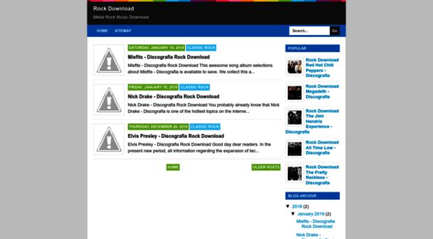 Sinhalamusicfreedownload. Blogspot. Com sinhala music free.