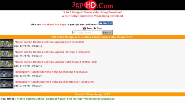 Latest bollywood mp3 songs & mp4 videos at freshmaza.