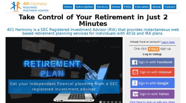 Bmo retirement plan service center youtube history