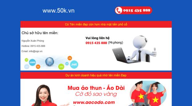 Keywords: Kiếm tiền trực tuyến, mua, kiếm tiền qua mạng, dịch vụ trực  tuyến, 50k, 50k.vn, thang gấp gia đình 5 bậc kangaroo
