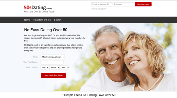 entrains sur nohain single parent dating site Here are some reasons in which dating a single parent is not such a bad idea check out all the trending latest why you should date a single parent author.