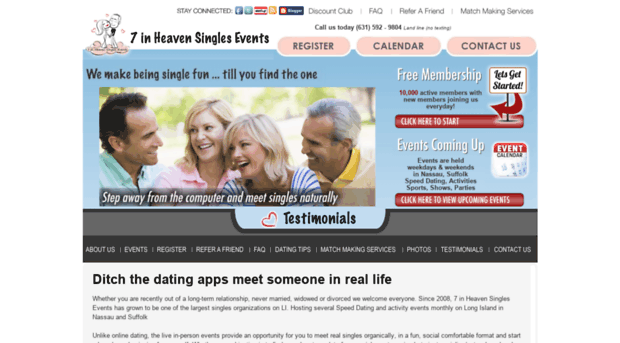 apologise, but, esr dating method atlanta opinion you commit error