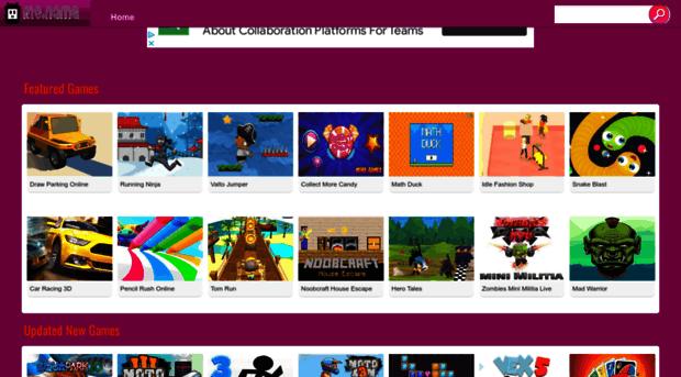 a10 name a10 games a10 com flash ga a10