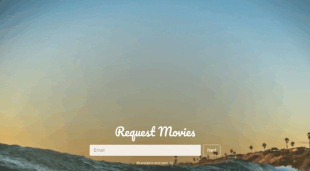 Subtitles  download movie and TV Series subtitles