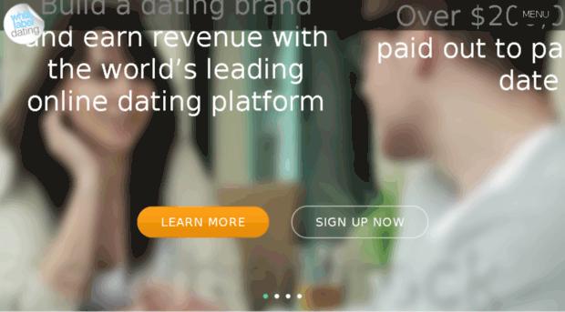 Free single dating uk dating site in guyana