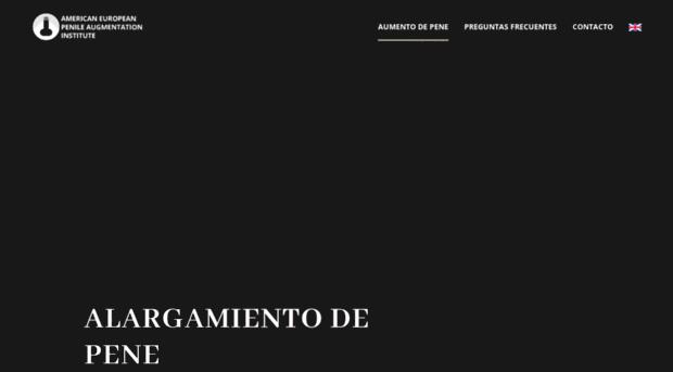 facebook en español registrarse online