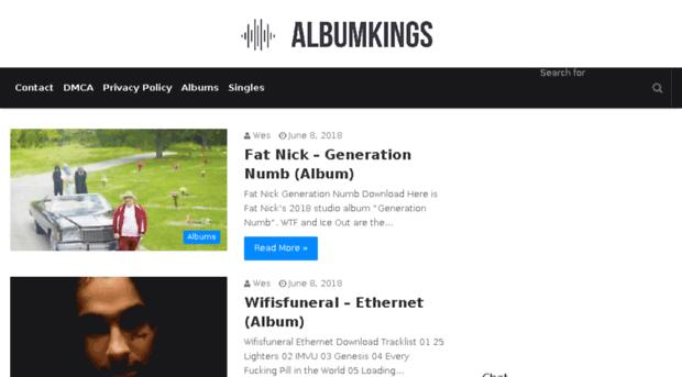 albumkings1 com - Wiet kopen online - Groenthuis