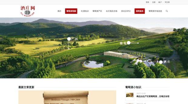 all-winery.com