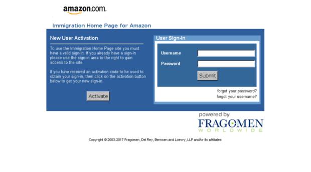 amazon fdbl com IHP 8 0