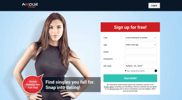 what is the most successful dating website 5 facts about online dating when we first studied online dating habits in 2005, most americans had little exposure to online dating or to the people who used it.