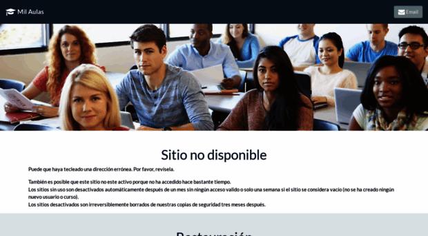 Mirandasafa milaulas