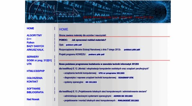 Купить списки прокси серверов для парсинга e-mail адресов