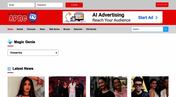 Women short hair style cut : Hindi tv serials free watch