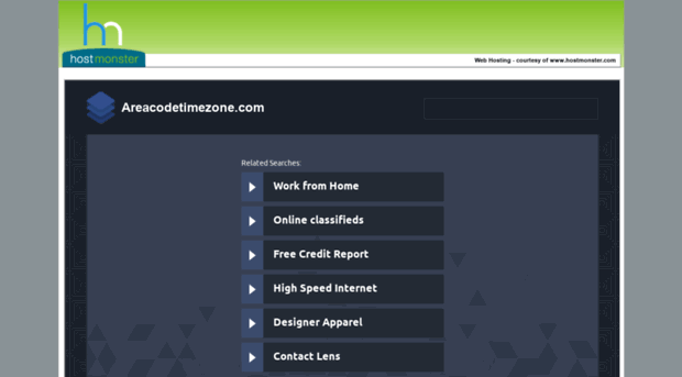 Areacodetimezonecom Area Code Time Zone Com Area Code Time Zone - Area code 301 in usa