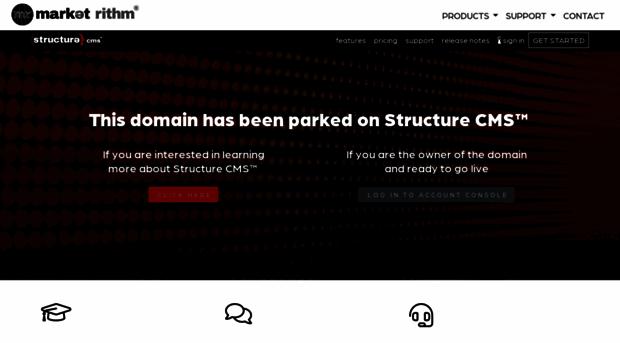 deter crime