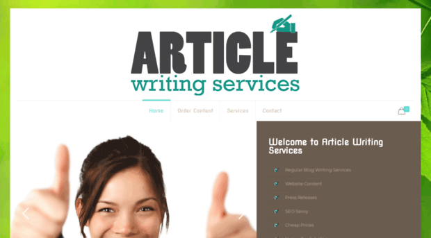 article rewriting services Find freelance article rewriting work on upwork 28 article rewriting online jobs are available.