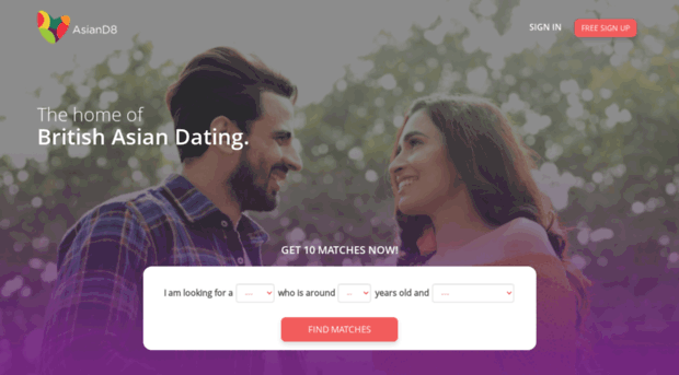 Furniture Dating Site