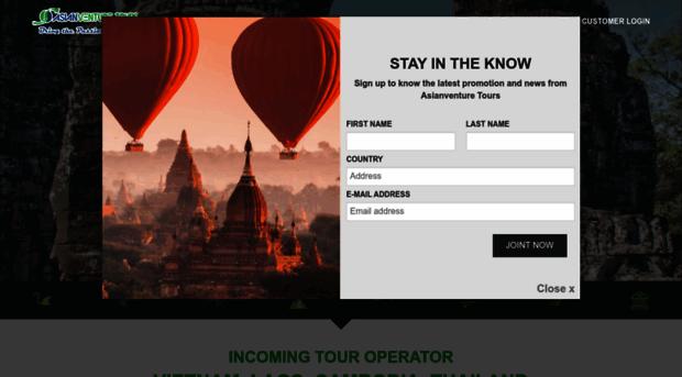 Websites neighbouring Vina24h com
