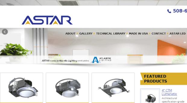 sc 1 st  Sur.ly & astarlighting.com - Architectural Star Lighting - A Star Lighting azcodes.com
