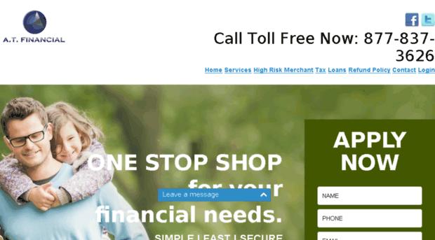 Max cash loan center kingman az image 8