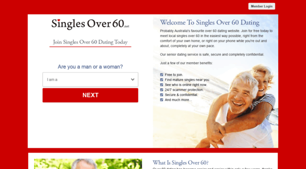 What Is The Best Free Dating Site In Australia