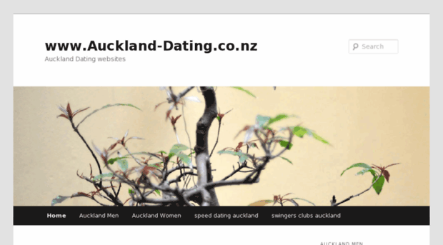 auckland-dating.co.nz