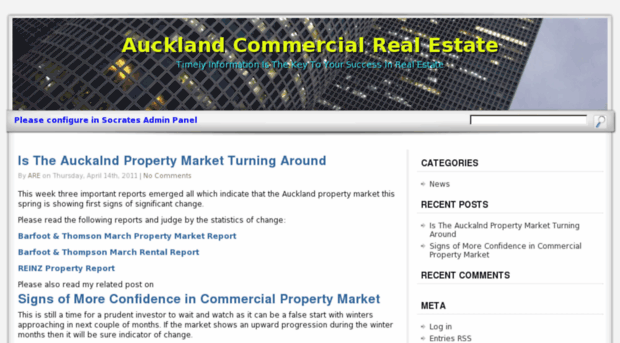 auckland-real-estate.net