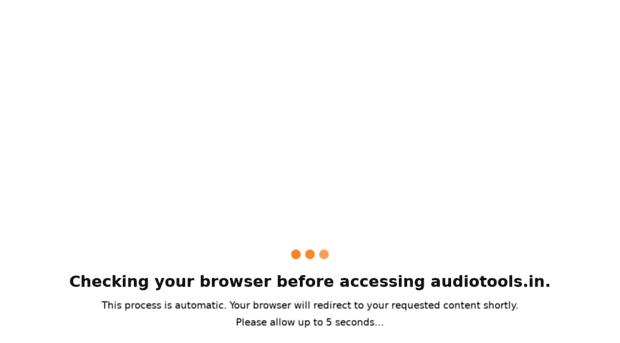 audiotorrentz org
