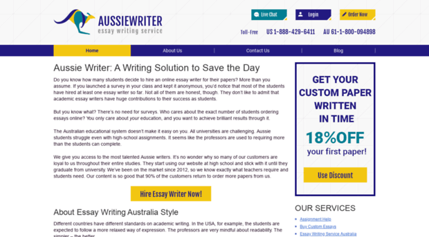 Best resume writing services nj toronto
