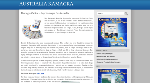 Buy brand viagra online australia