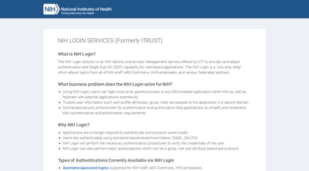 Websites neighbouring Webmail ingalls org