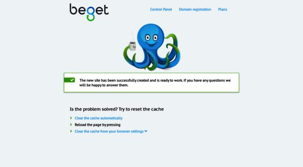 Сайты по ремонту автомобилей своими руками 725