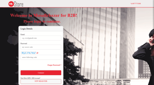 b2b musafirbazar com - Cheapest Airfares, Best Hotels    - B