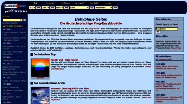 Websites neighbouring Carlkrull.dk  Websites neighb...