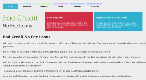 Puyallup payday loans