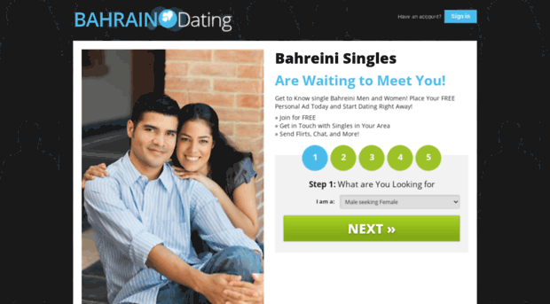 What necessary why am i getting dating site ads agree with