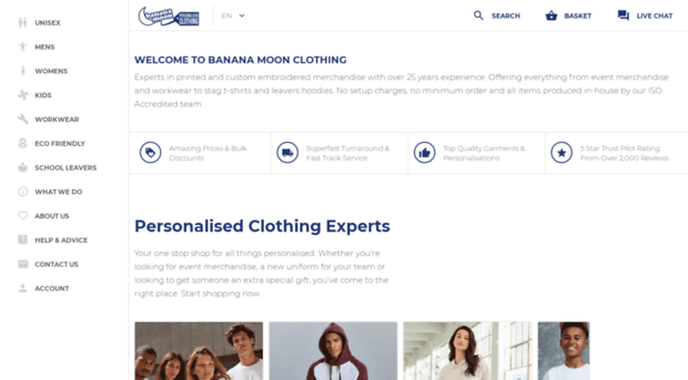 banana-moon-clothing.co.uk