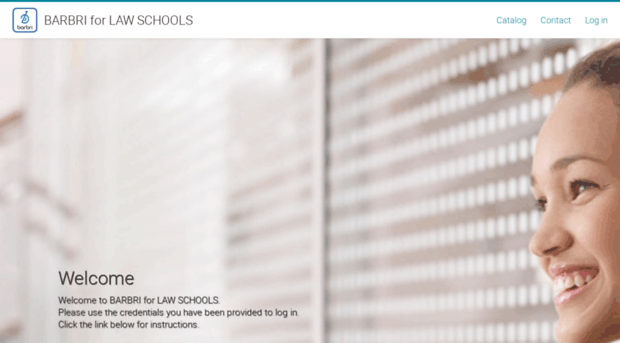 barbri matrixlms com - BARBRI for LAW SCHOOLS - BARBRI Matrixlms