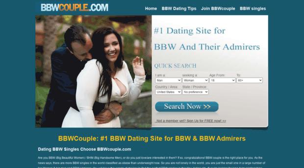 Russische dating seiten kostenlos