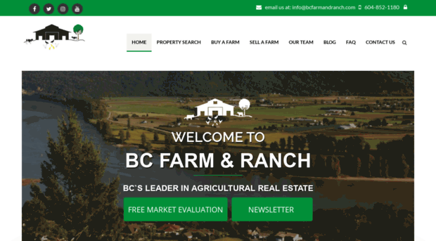 bcfarmandranch.com