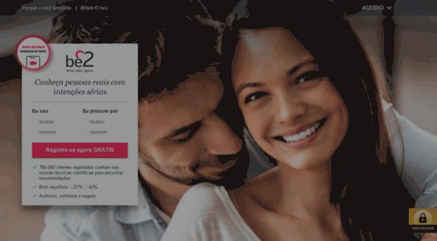 Busco novio para mi mujer Online y Descargar Gratis