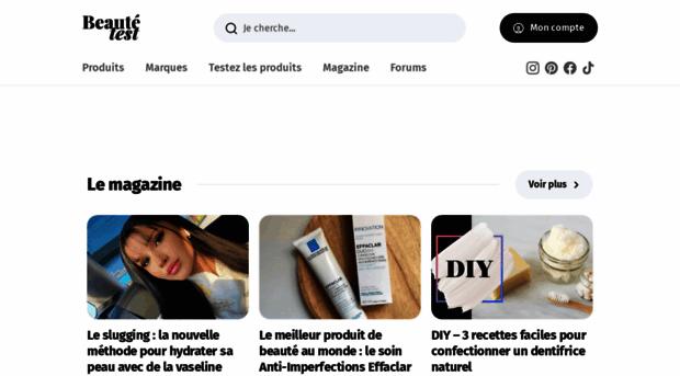 Websites neighbouring Momsview.com
