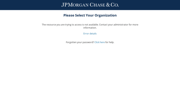 beeline jpmorgan com - Sign In - Beeline Jpmorgan